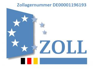 zoll-logo-international